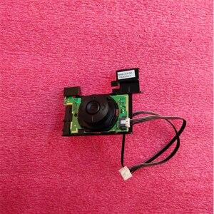 Image 5 - Good test work for Samsung display key S24E310HL S27E310H Switch button BN41 02325A BN96 35418B 35418H S22E310HY SE310 FUNCTION