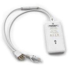 Vonets vap11ac banda dupla 2.4ghz 300mbps, 5g 900mbps 802.11 ac/n repetidor wifi portátil sem fio/ponte para monitoramento de segurança s