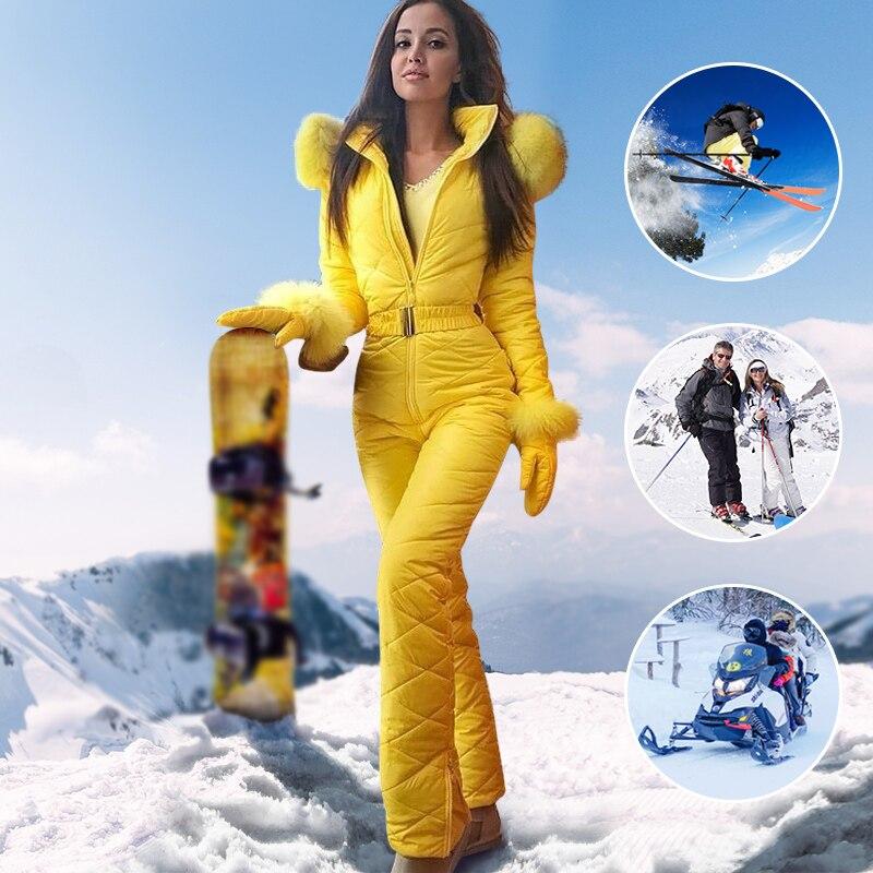 Зимняя женская куртка, теплый лыжный костюм, модная лыжная куртка, пальто с капюшоном, уличный спортивный костюм на молнии, разноцветный лыжный костюм, s, сноуборд