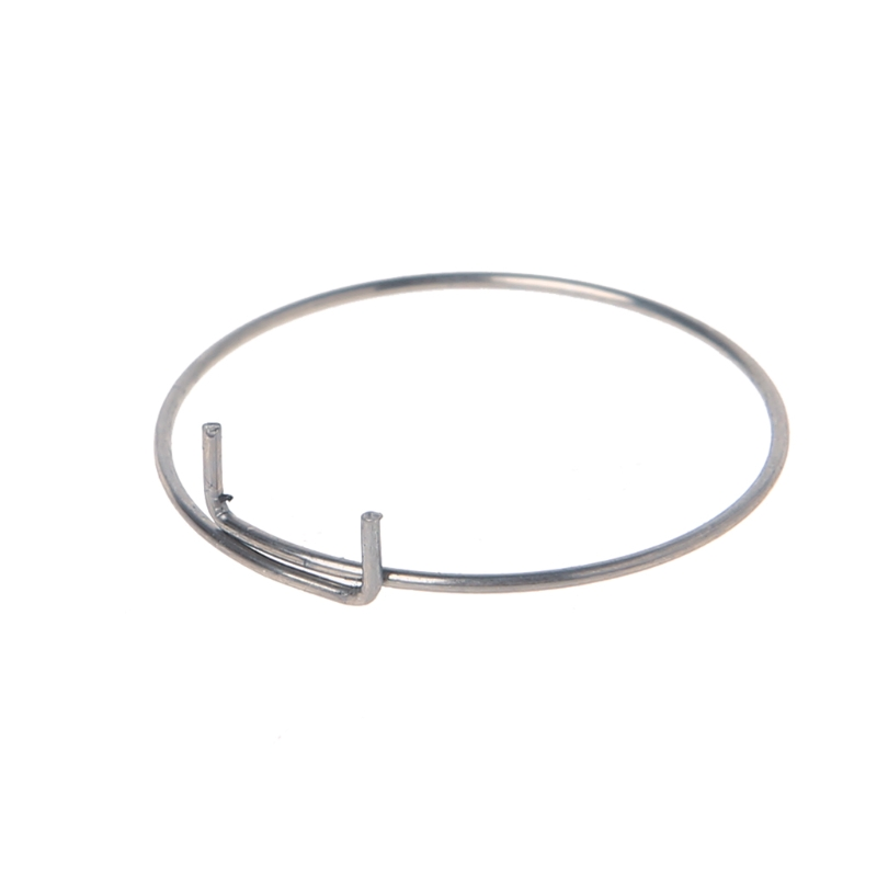 Bicycle Tower Base Spring Ring 26mm Bike Part For Fulcrum F0 F1 F3 F5 XL Shimano