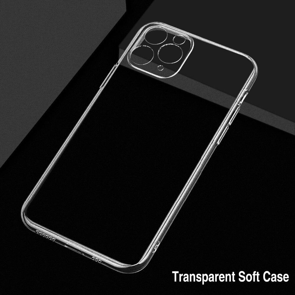 iPhone 11 透明4