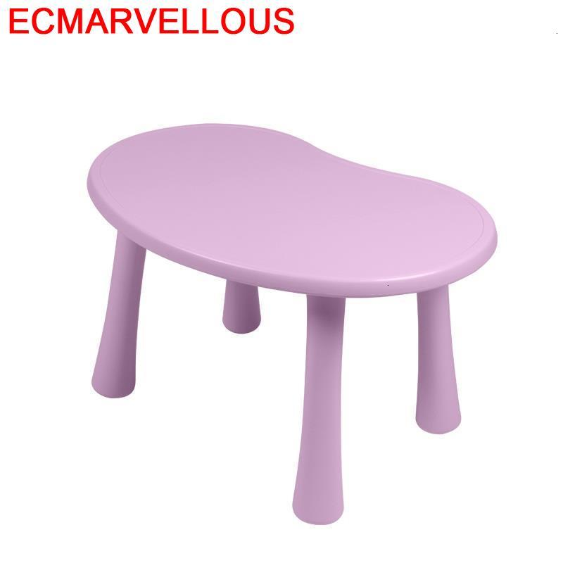 Avec Chaise De Estudo Tavolo Per Bambini Pupitre And Chair Baby Kindergarten Enfant Mesa Infantil For Kids Study Children Table