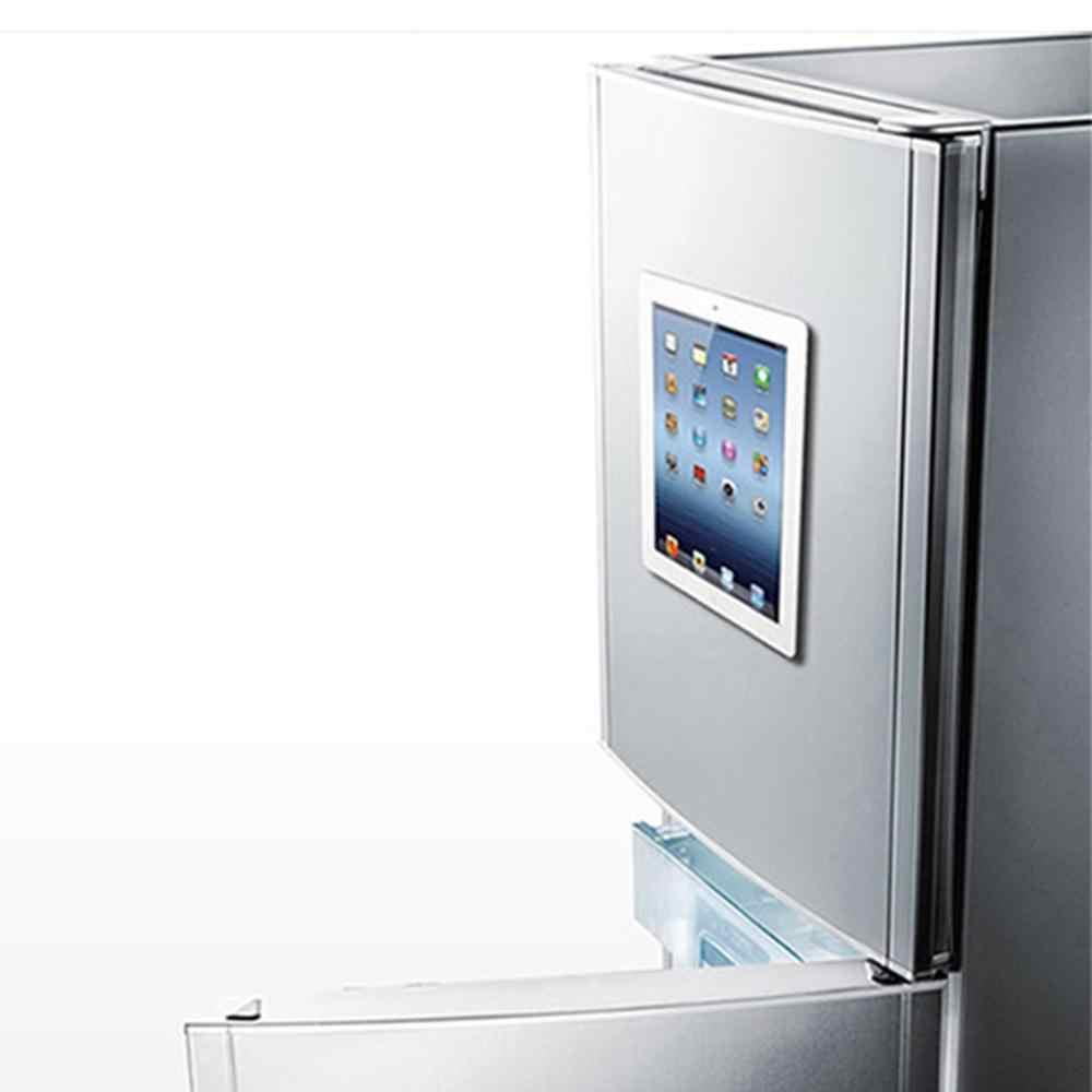 Đa Năng Từ Tính Đứng Miếng Dán Giữ Điện Thoại Di Động Thẻ Máy Tính Bảng  Treo Tường Xe Nhà Văn Phòng Tập Gym Dành Cho iPhone iPad Pro Air Giá Để  ĐTDĐ
