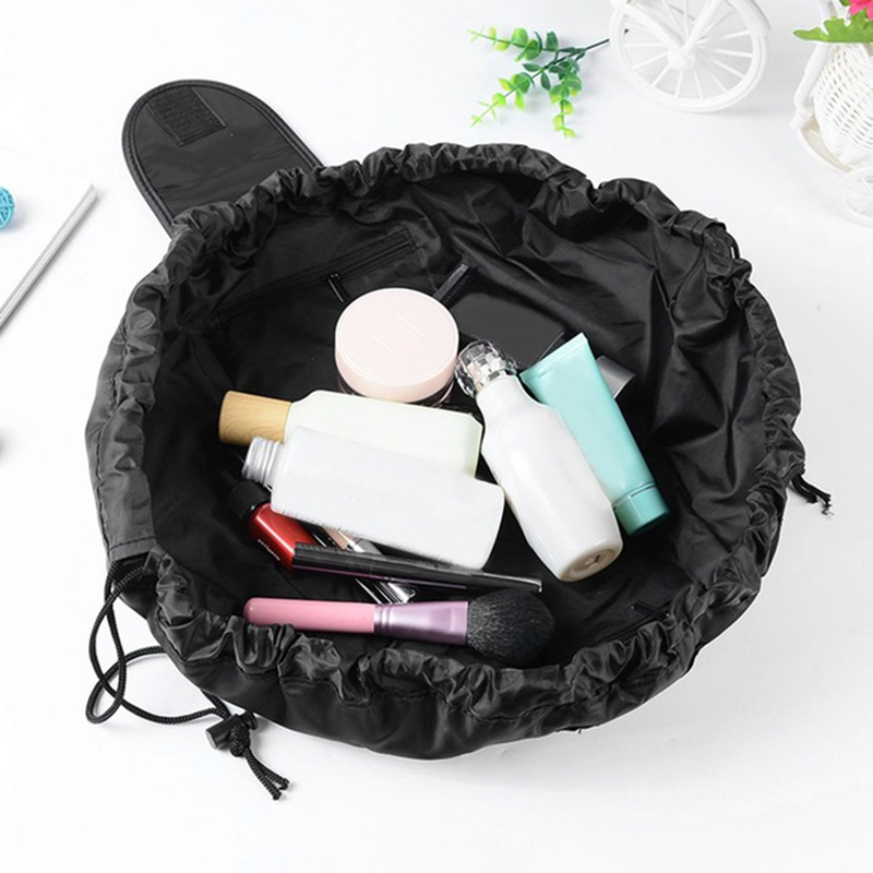 Women Girl Sanitary Pad Pouch Napkin Towel Storage Bag Credit Card Holder Coin Purse Cosmetics Headphone Case Sanitary Pouch