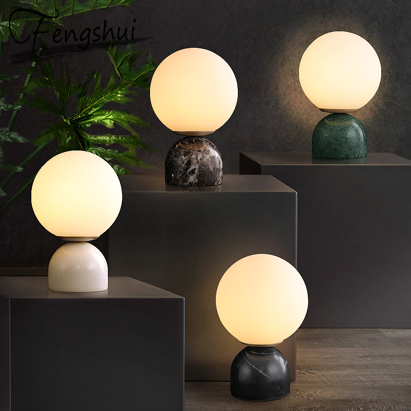 Home Decor Table Lamps Bedroom
