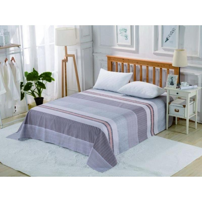 Bed Sheet Valtery, 241, 220*240 cm цены онлайн