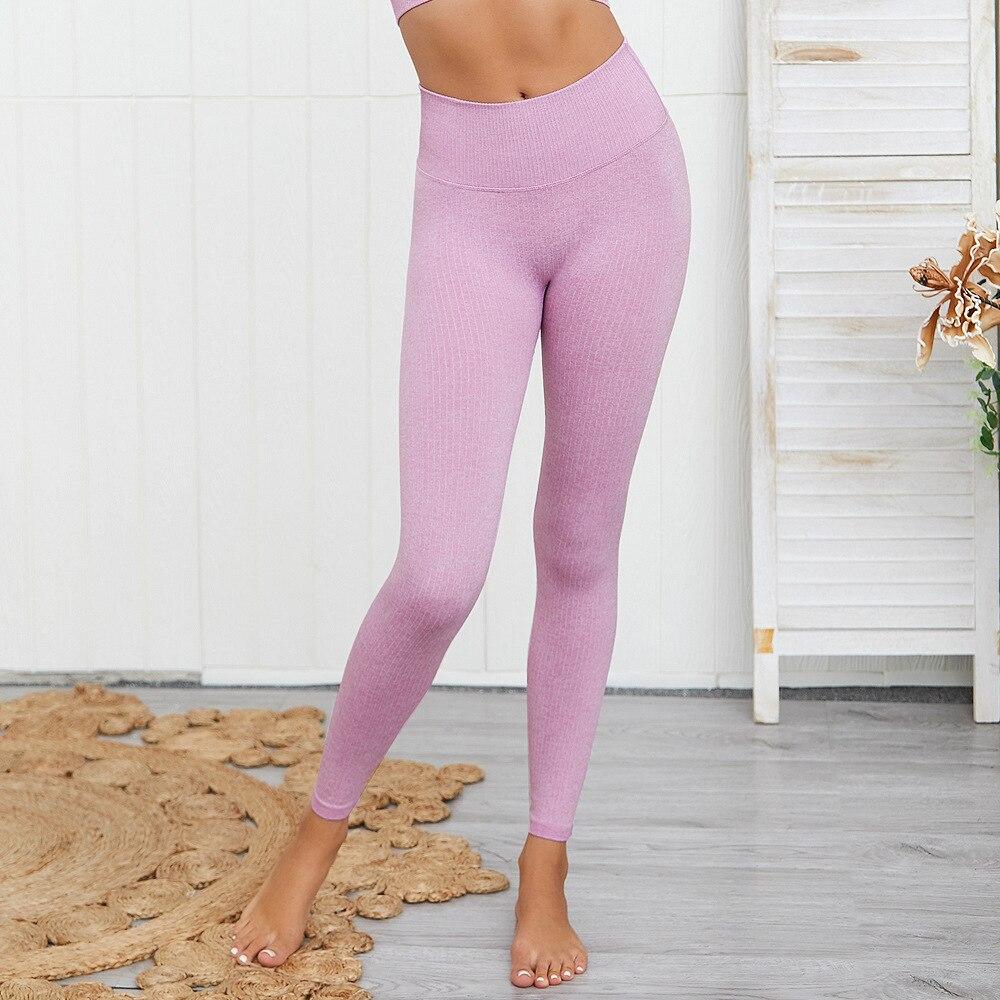 ZC2116裤子 (14)