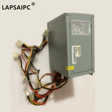 Lapsaipc 300-1910-01 300-1910 600 W 2500 b2500 hp-w600gc3 блок питания