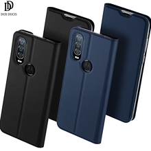 Flip Case For Moto One Action PU Leather TPU Soft Bumper Protective Card Slot Holder Wallet Stand Cover Mobile Phone Bag flip case for huawei honor 20 pro pu leather tpu soft bumper protective card slot holder wallet stand cover mobile phone bag