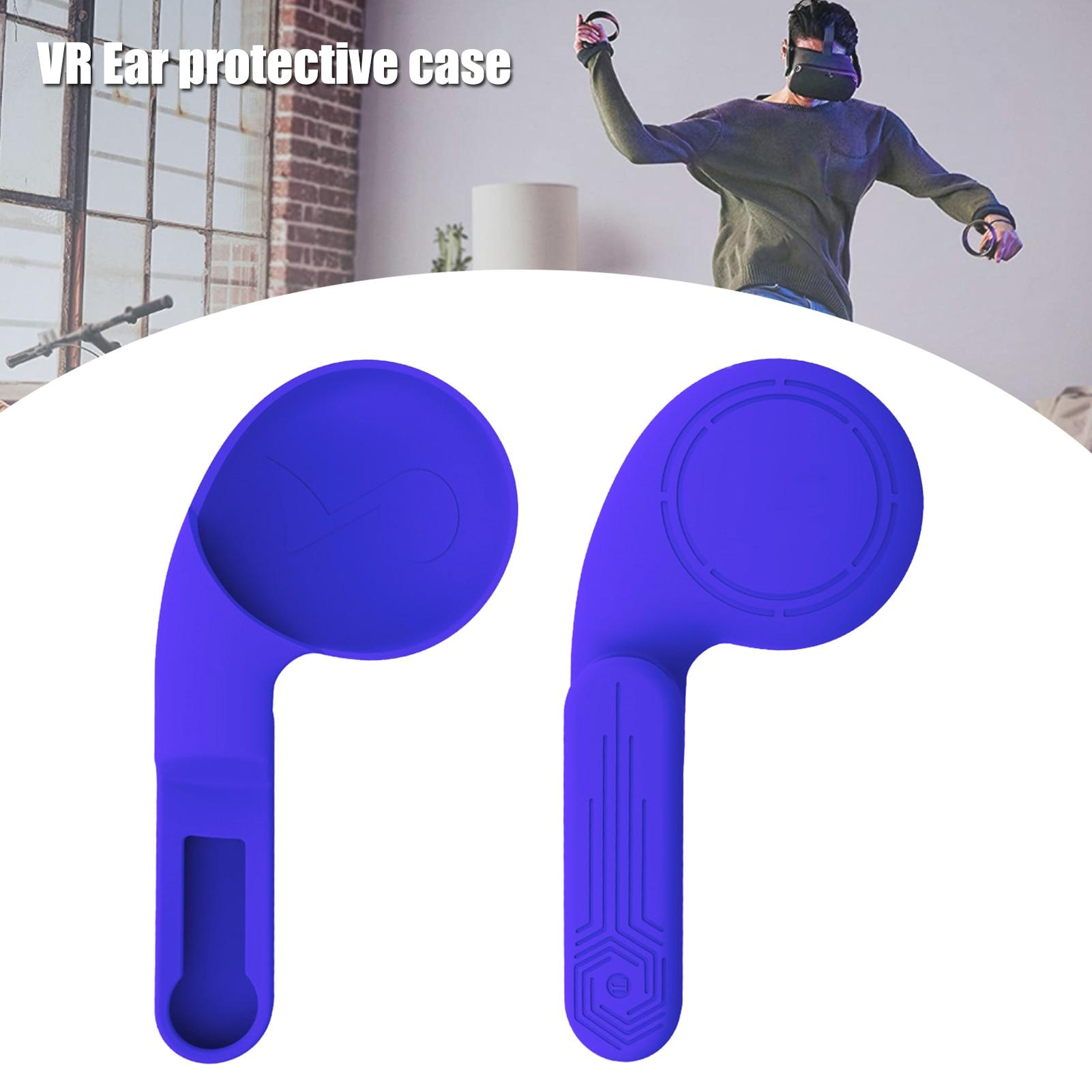 Acessórios de óculos VR/AR