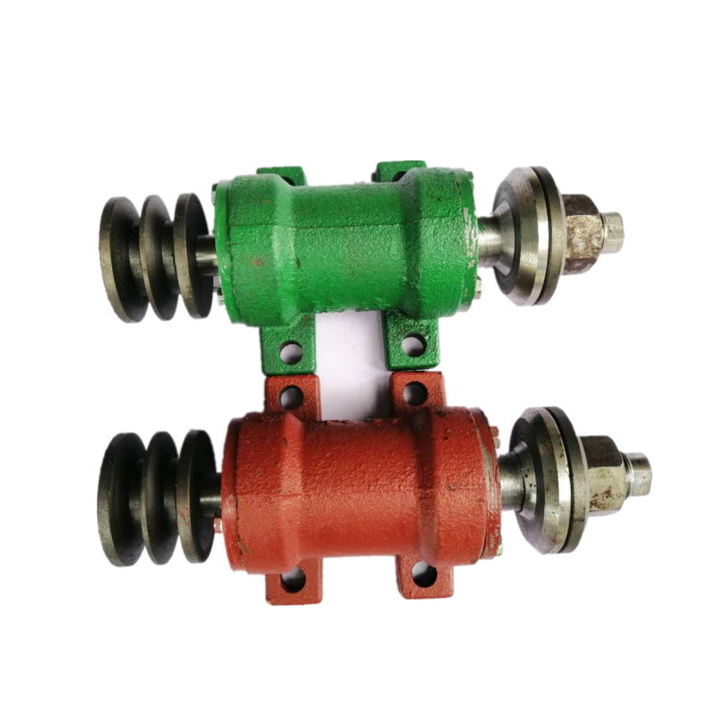204 Woodworking Machinery Accessories, Saw Shafts, Simple Table Saws, Spindles For Circular Saws, Extended Drive Bearings