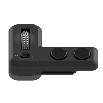 High-quality Professional Camera Expansion Wireless Module Accessories Controller Wheel PTZ Control Puller Outdoor Tools
