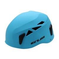 2019 GUB D6 Helme Outdoor Sport Fashional Hohe-qualität Durable Mountain Biking Ultraleicht Helme 12