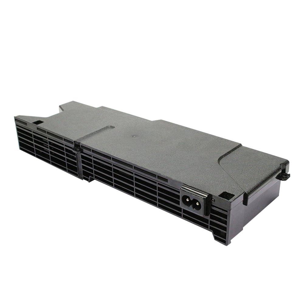 genuine-power-supply-unit-adp-240ar-240cr-160cr-200er-for-font-b-playstation-b-font-4-ps4-slim-repair-parts-cuh-1001a-1115a-n14-200p1a