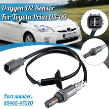 цена на 89465-47070 For 2003-2009 TOYOTA PRIUS 1.5L Lambda Probe Oxygen Sensors DOX-0239
