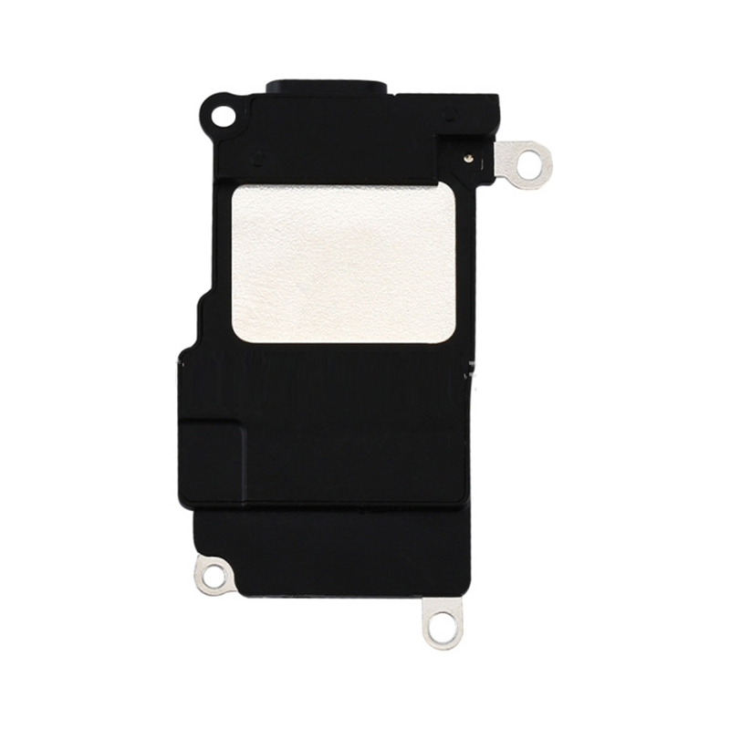 KiKiss Loudspeaker For iPhone 8 Loud Speaker Ringer Buzzer inner Flex Cable High Quality Mobile Phone Replacement Repair Part