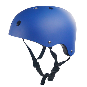 Image 4 - Safety Helmet Adult Child Bicycle Cycle Bike Scooter BMX Skateboard Skate Stunt Bomber Cycling Helmet