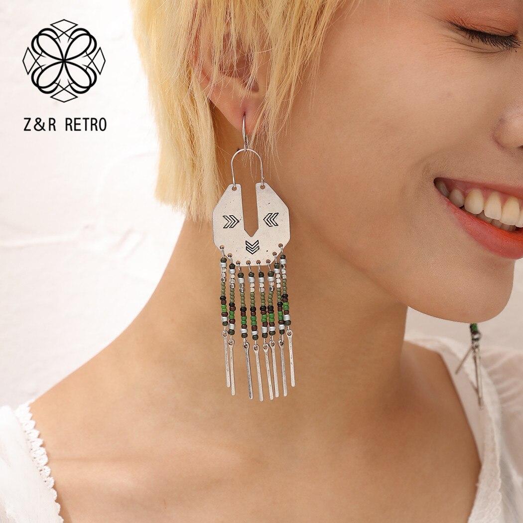 Fashion Women Crystal Rhinestone Drop Dangle Ear Stud Earrings Jewelry N7