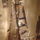 String Light 100 LED...