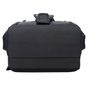 Image 5 - Водонепроницаемый рюкзак для фотокамеры, вместительная сумка для зеркальных камер и видеокамер, с дождевиком, для Canon, Nikon, Sony, Pentax