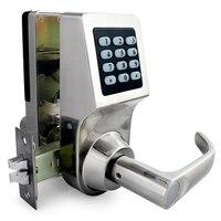 Vender https://ae01.alicdn.com/kf/Ha9f2186d4638424fbd63efd9dbd3a501U/Cerradura de botón contraseña cerradura de puerta teclado Digital combinación de tarjeta inteligente para casa Oficina.jpg