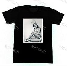 Винтажная Футболка Playboy с изображением кролика, 30 футболок, пентхаус, шутер, Эротика, фетиш