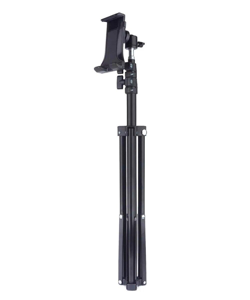 Tripod-Floor-Stand-for-iPad-pro-12-9-air-2-3-4-20-To-50-Inch.jpg_Q90.jpg_.webp (4)