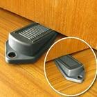 Convenient Mouse Des...