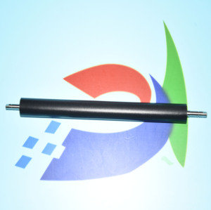Image 2 - 059K 46251 For Xerox 700 c75 J75 2nd BTR  color 550 560 570 6680 7780 dcp700 2nd transfer roller 059K46251