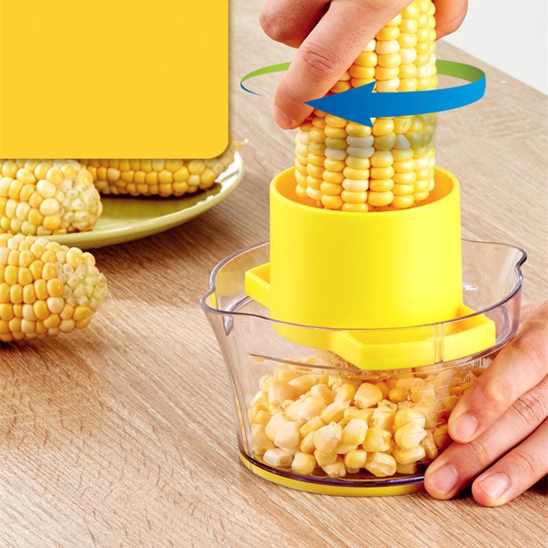 Ha9f3c84e5b854cf7aa55b64de6ea5ca1l - Pelador  de maíz