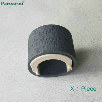 Paper Pickup Roller For use in Samsung CLP 300 ML1610 1640 1641 2010 2240 2241 2160 3160 SCX 4321 4521 Feed Roller