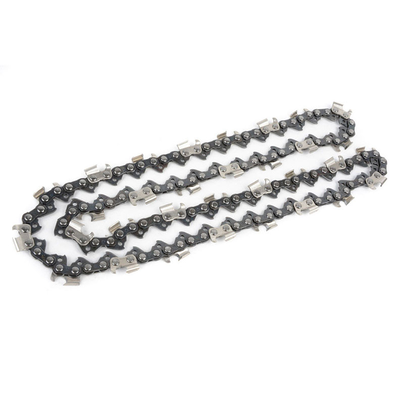 15 64 Section Drive Links Saw Chains For Husqvarna Chainsaw Accessories Parts