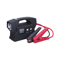 26600mAh 24v Multifunktions Auto Starthilfe Military Produkte Notfall Batterie Pack Alle Gas Und Diesel Motor tragbare