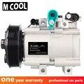 Новый компрессор переменного тока для автомобиля Hyundai H 200 2 5 TDI 977014A900 977014A970