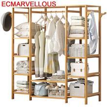 De Rangement Ropero Armario Ropa Gabinete Dresser For Dormitorio Storage Guarda Roupa Bedroom Furniture Closet Mueble