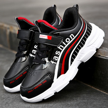 kids Shoes Boys Sports shoes Fashion Brand Casual Kids Sneaker 2019 Outdoor Boy Shoes casual shoes for boys kids sneakers boys boy running shoes spring autumn children shoes boys girls sports shoes fashion brand casual breathable outdoor kids sneakers
