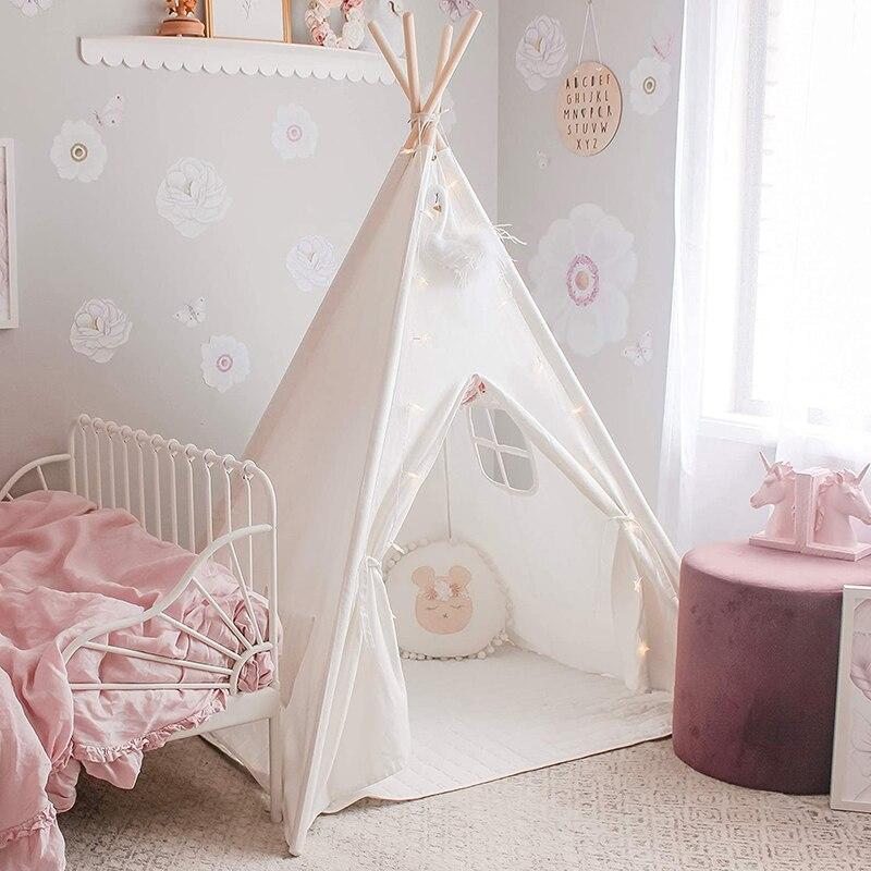 tenda para mordedor 18m criancas area 04