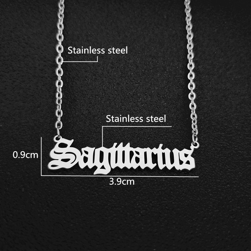 Silver Sagittarius
