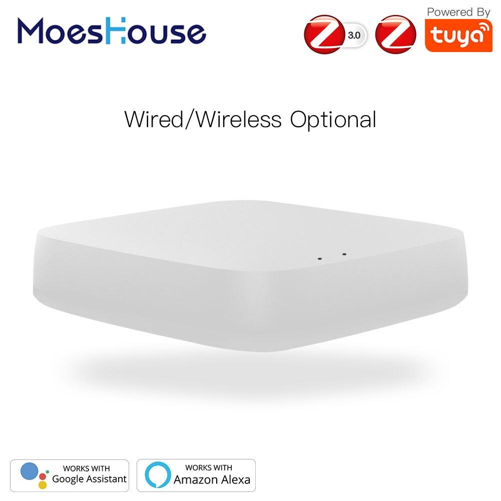la-telecommande-sans-fil-d'application-de-vie-intelligente-de-pont-de-maison-intelligente-de-hub-de-passerelle-intelligente-de-tuya-zigbee-fonctionne-avec-alexa-google-home
