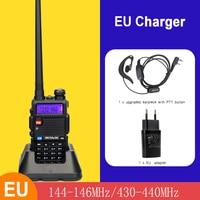 EU  Earphone Adapter