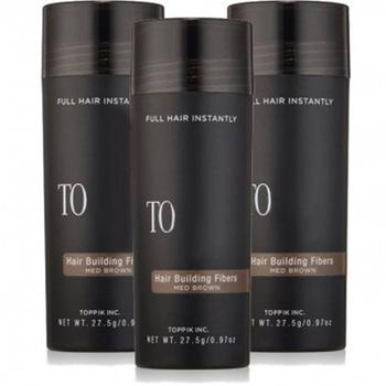 Salon urody włókna włosów keratyny 27 5g włókna do budowy włosów proszek korektor utraty włosów produkty do pielęgnacji włosów wzrostu tanie i dobre opinie Produkt wypadanie włosów Hair Fiber Keratin 1pcs SHTP01 Hair Loss Product Herbaceous Anti Stripping Agent Hair Tonic