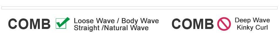 mulheres africano-americano perucas sintéticas kinky curto resistente ao calor da fibra