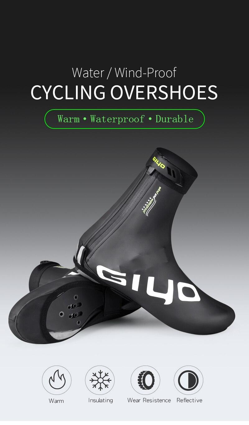 d' água para calçados, para ciclismo, mtb,
