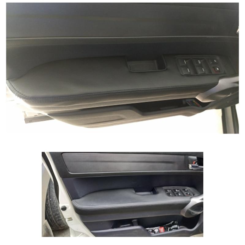 para Honda CRV 2007 2008 2009 2010 2011 2012