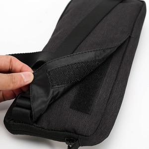 Image 4 - Custodia per Il Trasporto a Tracolla Petto Bag Borsa Impermeabile per Zhiyun Liscio Tasca Osmo Tasca E Tenuto Cardano Stabilizzatore