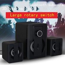 Bluetooth Speaker Subwoofer Laptop Speaker Stereo Woofer Music Center Home Theater Sound System Caixa De Som Boombox F4052B 40w online shopping active home theater speaker system on wall speaker