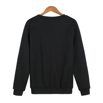 100% Cotton Men Sweatshirts-08 1