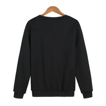 100% Cotton Men Sweatshirts-08 1