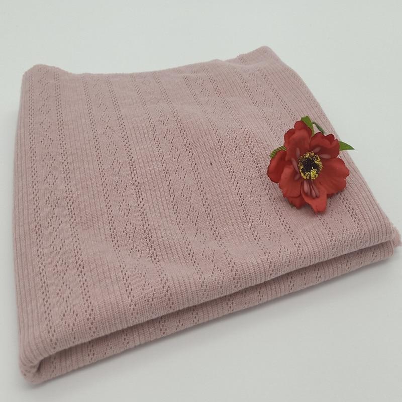 Cobertor Do Bebê Da Foto Adereços Fotografia