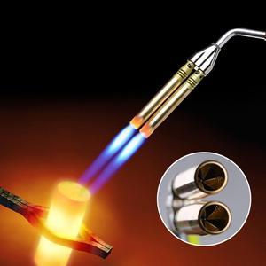 Газовая горелка, газовая горелка для кемпинга, пикника, барбекю, выпечка, инструменты для гриля